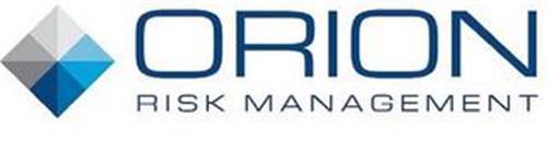 Risk Management and Insurance written online