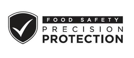 FOOD SAFETY PRECISION PROTECTION