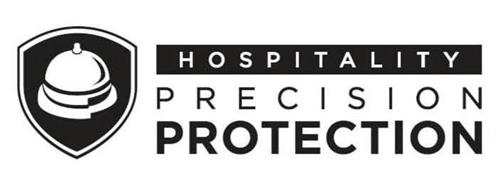 HOSPITALITY PRECISION PROTECTION