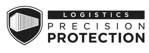 LOGISTICS PRECISION PROTECTION