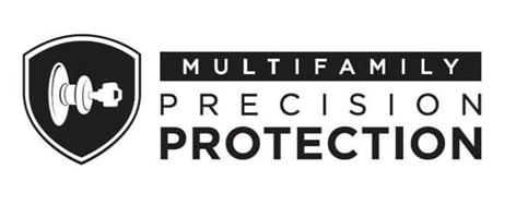 MULTIFAMILY PRECISION PROTECTION