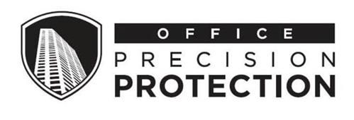OFFICE PRECISION PROTECTION