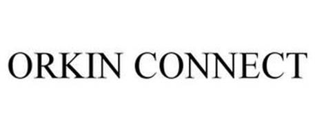 ORKIN CONNECT