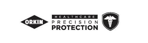 ORKIN HEALTHCARE PRECISION PROTECTION