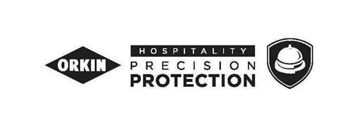 ORKIN HOSPITALITY PRECISION PROTECTION