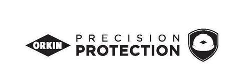 ORKIN PRECISION PROTECTION