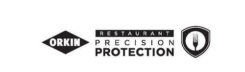 ORKIN RESTAURANT PRECISION PROTECTION