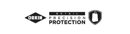 ORKIN RETAIL PRECISION PROTECTION