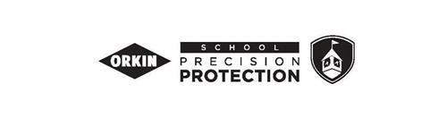 ORKIN SCHOOL PRECISION PROTECTION