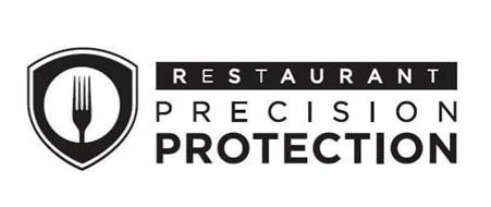 RESTAURANT PRECISION PROTECTION