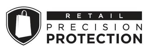 RETAIL PRECISION PROTECTION