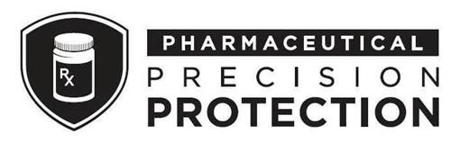 RX PHARMACEUTICAL PRECISION PROTECTION