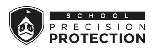 SCHOOL PRECISION PROTECTION