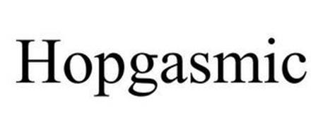 HOPGASMIC