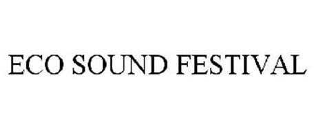 ECO SOUND FESTIVAL