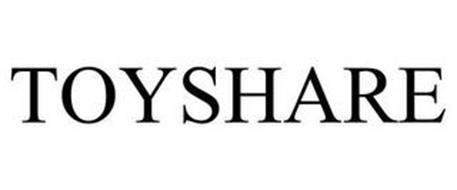 TOYSHARE