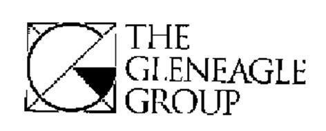 THE GLENEAGLE GROUP