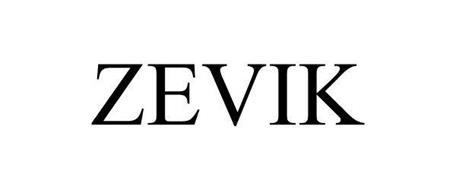 ZEVIK
