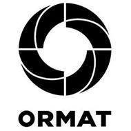 O ORMAT