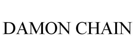 DAMON CHAIN