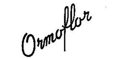 ORMOFLOR