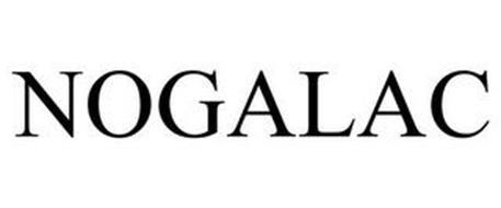 NOGALAC