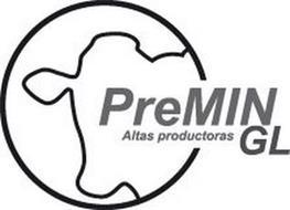 PREMIN ALTAS PRODUCTORAS GL
