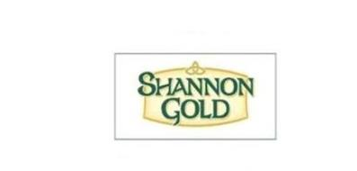 SHANNON GOLD