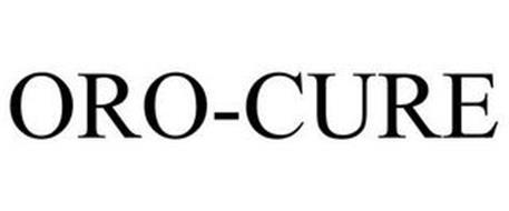 ORO-CURE