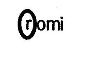 OROMI