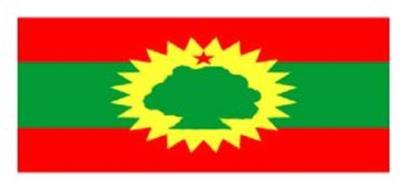 Oromo Liberation Front