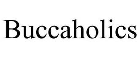 BUCCAHOLICS