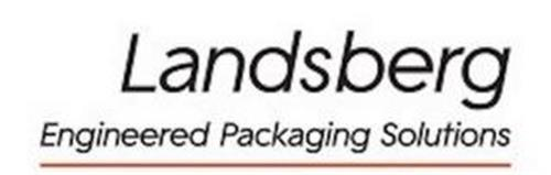 LANDSBERG ENGINEERED PACKAGING SOLUTIONS