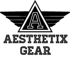 A AESTHETIX GEAR