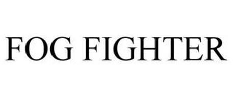 FOG FIGHTER