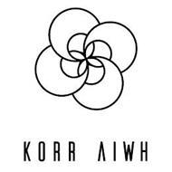 KORR AIWH