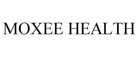 MOXEE HEALTH