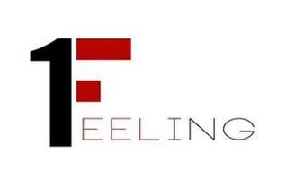1FEELING