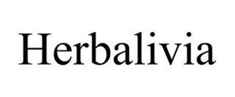 HERBALIVIA
