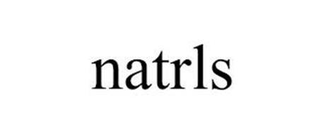 NATRLS