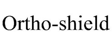 ORTHO-SHIELD