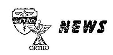 ORTHO NEWS