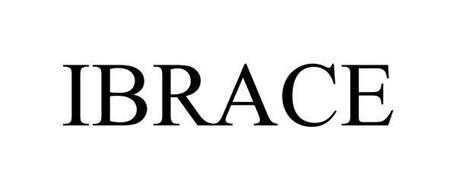 IBRACE