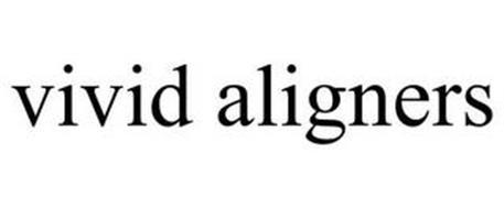 VIVID ALIGNERS