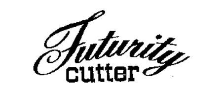 FUTURITY CUTTER