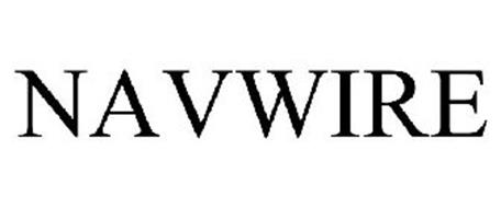 NAVWIRE