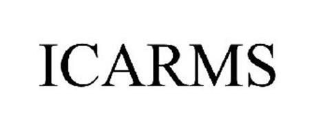 ICARMS