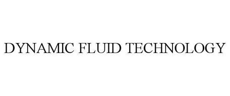 DYNAMIC FLUID TECHNOLOGY