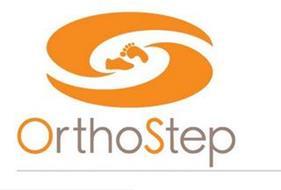 S ORTHOSTEP