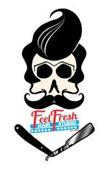 FEEL FRESH HAIR STUDIO EST 2008